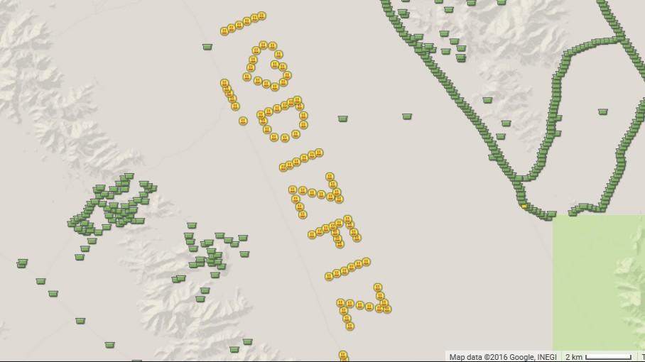 1502 dizfiz