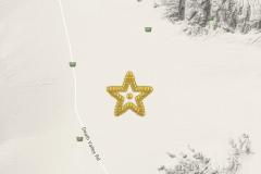 1401 StateStar-CA
